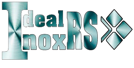 Ideal Inox rs